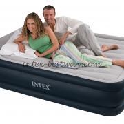 Intex 67736 Надувная кровать