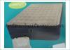Intex 67906 Надувная кровать