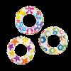 Надувные круги Intex 59241