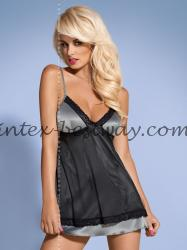 MAGNETICA BABYDOLL