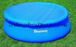 Bestway 58032 Тент для бассейна