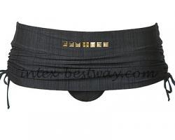 Купальник Милавица 48038-black