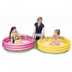Intex  51024 Надувной бассейн