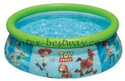 Intex 54400 Надувной бассейн