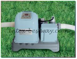 Intex 54602 Хлоргенератор