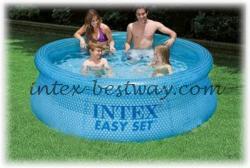 Intex 54910 Надувной бассейн
