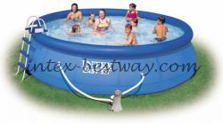 Intex 54914 Надувной бассейн