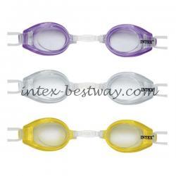 Intex 55683 очки