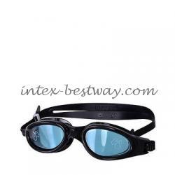 Intex 55699 очки для плавания