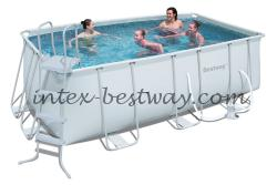 Bestway 56241 Каркасный бассейн