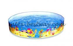 Intex 56451 Надувной бассейн