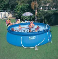 Intex 56912 Надувной бассейн