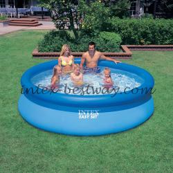 Intex 56920 Надувной бассейн