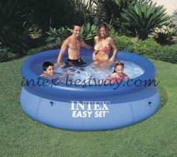 Intex 56970 Надувной бассейн