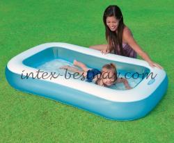 Intex 57403 Надувной бассейн