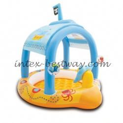 Intex 57426 Надувной бассейн