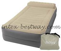 Intex 67776 Надувная кровать