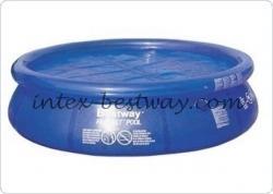 Bestway 58062 Тент с термо-еффектом