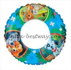 Intex 58229 Надувной круг