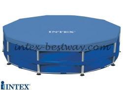 Intex 28031