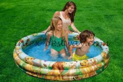 Intex 58420  Надувной бассейн