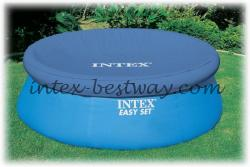 Тент Intex 58939