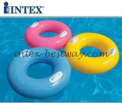 Надувные круги Intex 59258