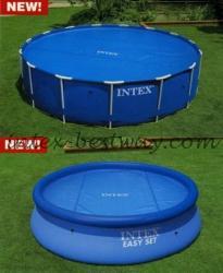 Intex 59954 Тент с термо-еффектом