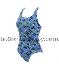 W SUNLIGHT ONE PIECE SWIM PRO