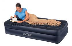 Intex 66706 Надувная кровать