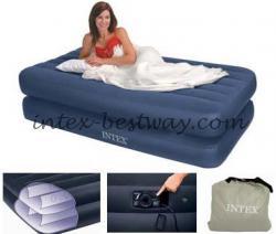Intex 66708 Надувная кровать