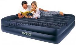 Intex 66720 Надувная кровать