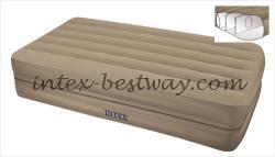 Intex 66750 Надувная кровать