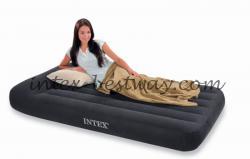Intex 66767 Надувная кровать