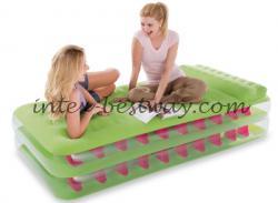 Intex 67716 Надувная кровать