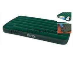 Intex 66927