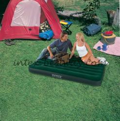 Intex 66928 Надувная кровать