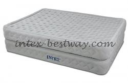 Intex 66962 Надувная кровать