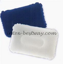 Bestway 67121 Надувная подушка