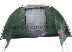 Bestway 67171 Палатка