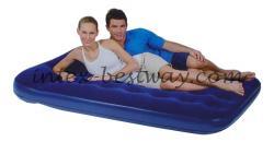 Bestway 67225 Надувная кровать