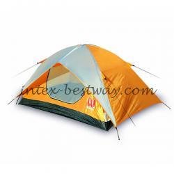 палатка Bestway 67376