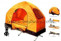 Bestway 67385 Набор туристический