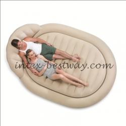 Bestway 67397 надув кровать