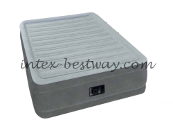 Intex 64412