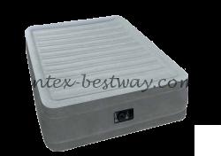 Intex 64418