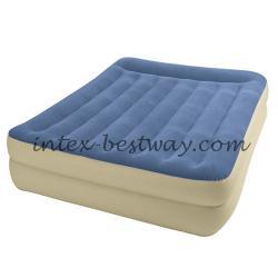 Intex 67714 Надувная кровать