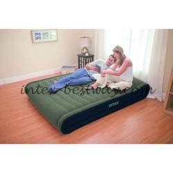 Intex 67726 Надувная кровать