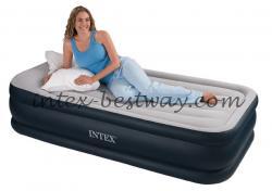 Intex 67730