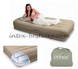 Intex 67740